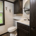 Tiny Home Townsend Tennessee
